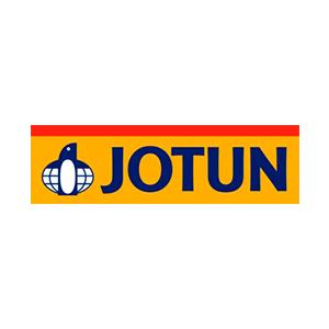 Jotun Iberica